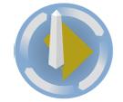 Beltway Poetry logo