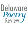 Delaware Poetry Review