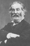 DC Celebrates Whitman: 150 Years of Leaves of Grass