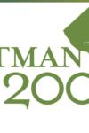 Whitman 200 Festival